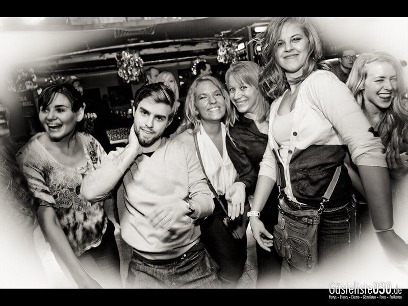 https://www.gaesteliste030.de/Partyfoto #26 QBerlin Berlin vom 08.01.2014