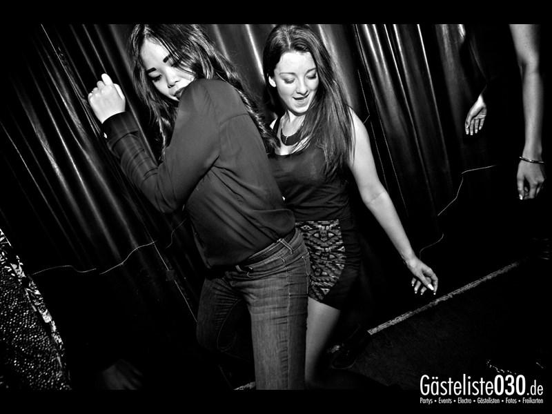 https://www.gaesteliste030.de/Partyfoto #15 Asphalt Berlin vom 04.01.2014