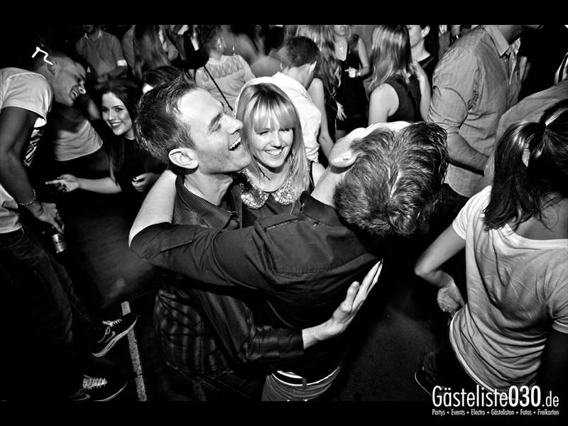 https://www.gaesteliste030.de/Partyfoto #65 Asphalt Berlin vom 04.01.2014