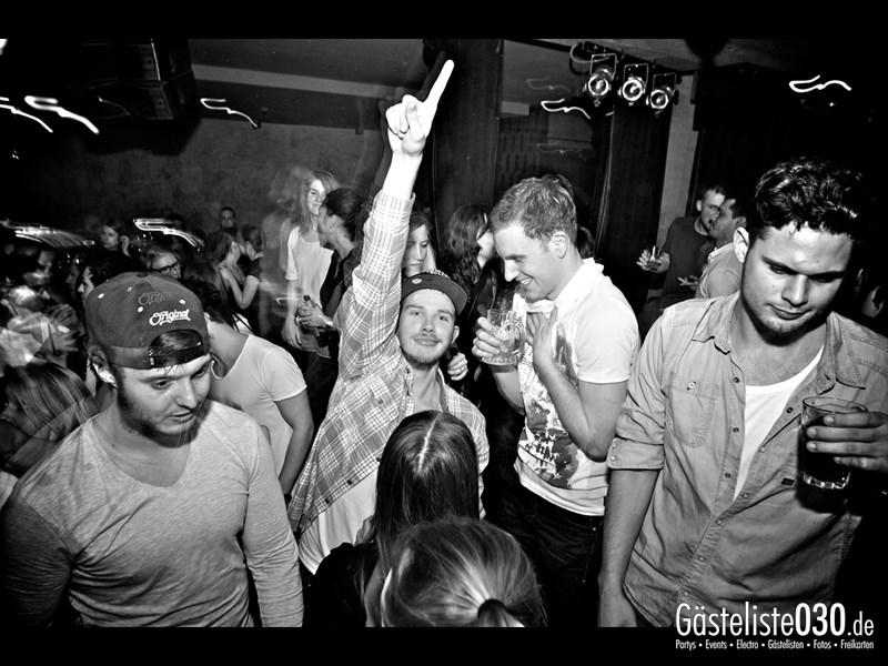 https://www.gaesteliste030.de/Partyfoto #100 Asphalt Berlin vom 04.01.2014