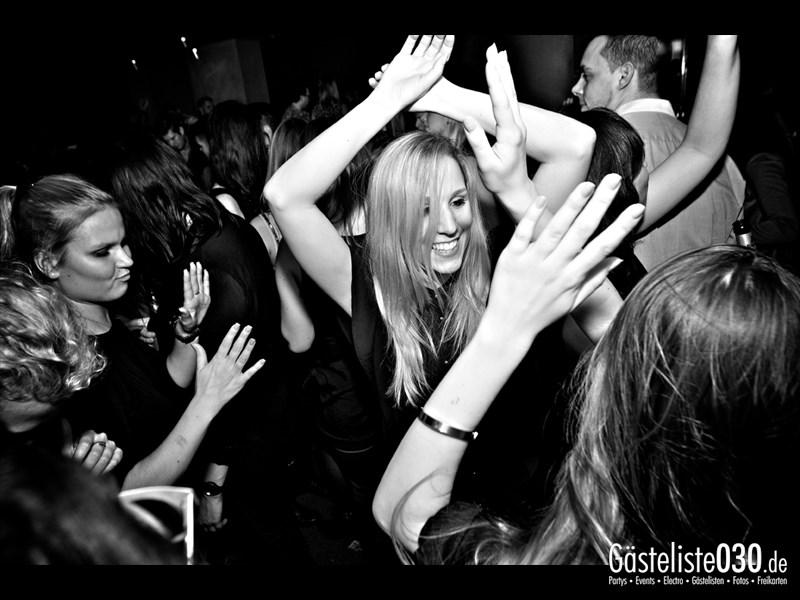 https://www.gaesteliste030.de/Partyfoto #82 Asphalt Berlin vom 04.01.2014