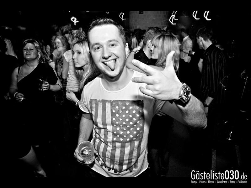 https://www.gaesteliste030.de/Partyfoto #43 Asphalt Berlin vom 04.01.2014