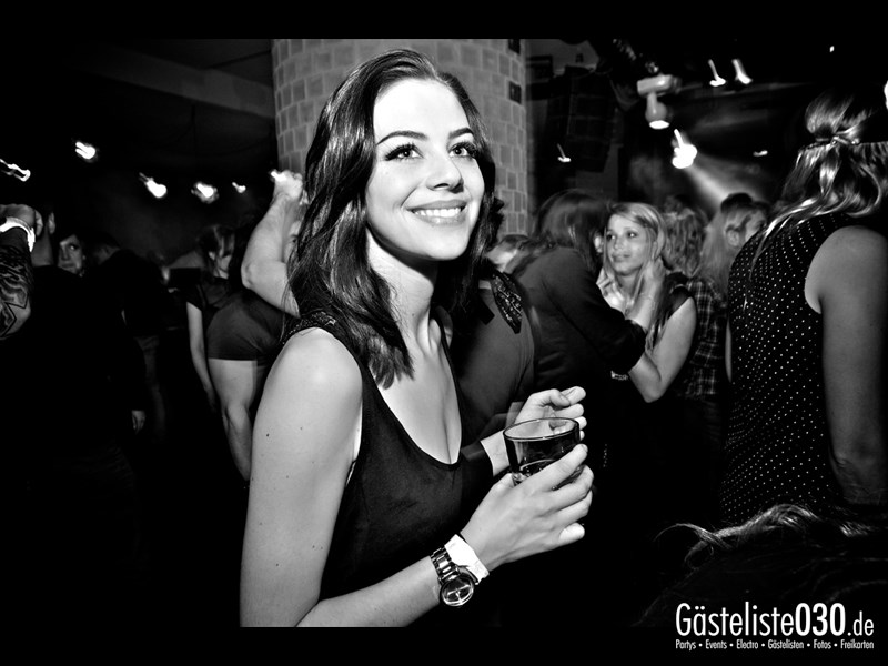 https://www.gaesteliste030.de/Partyfoto #69 Asphalt Berlin vom 04.01.2014