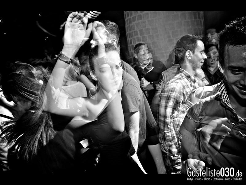 https://www.gaesteliste030.de/Partyfoto #88 Asphalt Berlin vom 04.01.2014