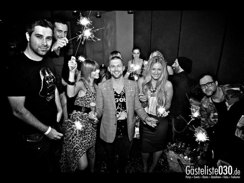https://www.gaesteliste030.de/Partyfoto #7 Asphalt Berlin vom 04.01.2014