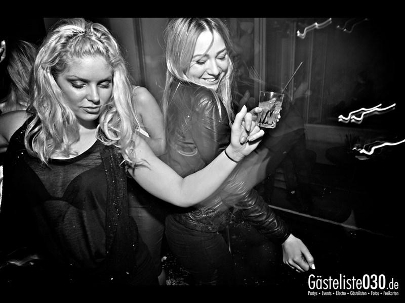 https://www.gaesteliste030.de/Partyfoto #94 Asphalt Berlin vom 04.01.2014