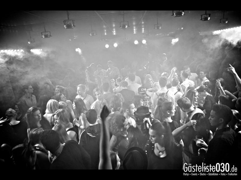 https://www.gaesteliste030.de/Partyfoto #92 Asphalt Berlin vom 04.01.2014
