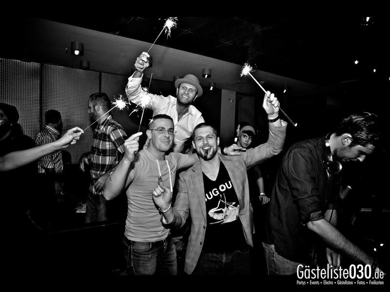 https://www.gaesteliste030.de/Partyfoto #104 Asphalt Berlin vom 04.01.2014