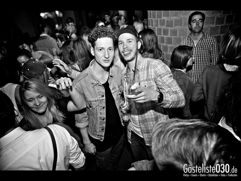 https://www.gaesteliste030.de/Partyfoto #64 Asphalt Berlin vom 04.01.2014
