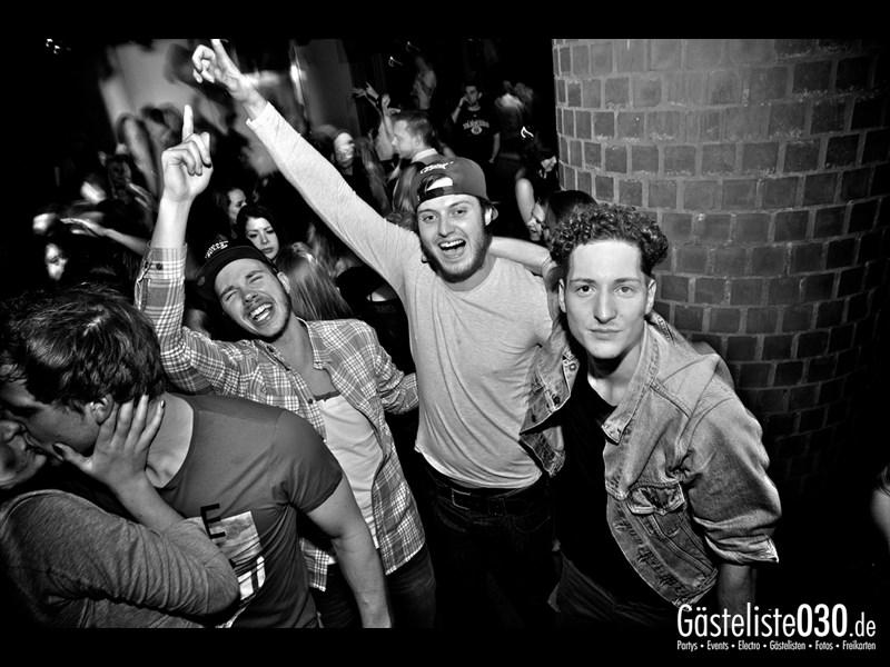 https://www.gaesteliste030.de/Partyfoto #80 Asphalt Berlin vom 04.01.2014