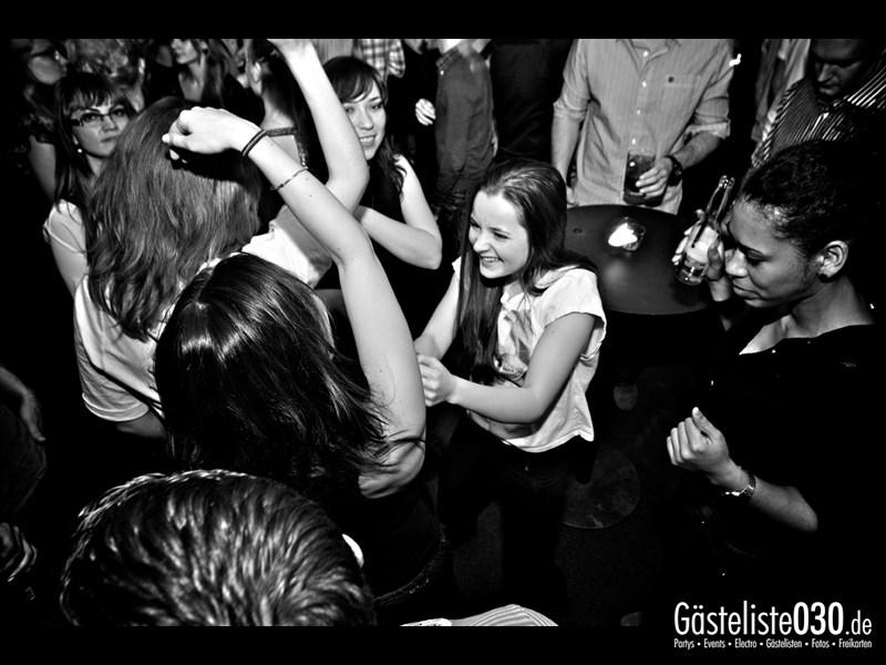 https://www.gaesteliste030.de/Partyfoto #24 Asphalt Berlin vom 04.01.2014