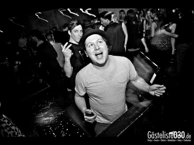 https://www.gaesteliste030.de/Partyfoto #67 Asphalt Berlin vom 04.01.2014
