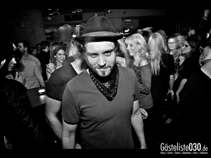 https://www.gaesteliste030.de/Partyfoto #22 Asphalt Berlin vom 04.01.2014