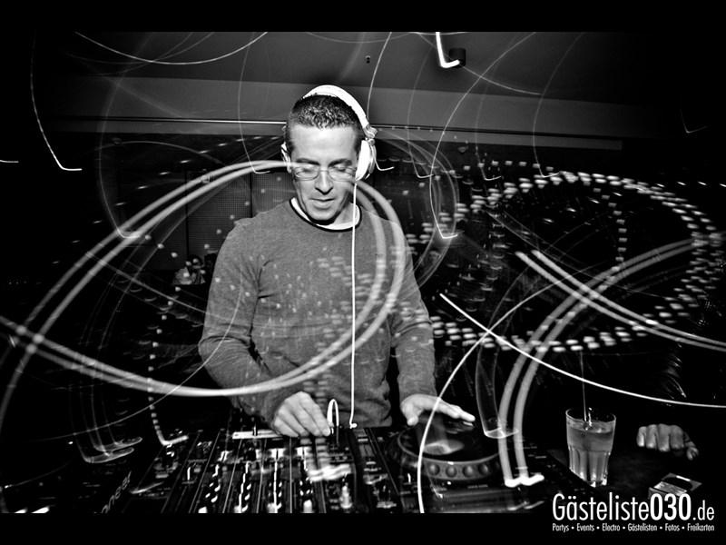 https://www.gaesteliste030.de/Partyfoto #1 Asphalt Berlin vom 04.01.2014