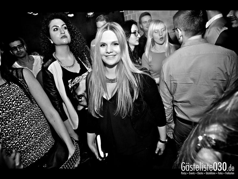 https://www.gaesteliste030.de/Partyfoto #85 Asphalt Berlin vom 04.01.2014