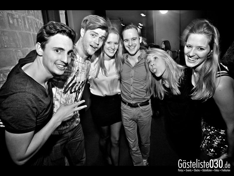 https://www.gaesteliste030.de/Partyfoto #23 Asphalt Berlin vom 04.01.2014