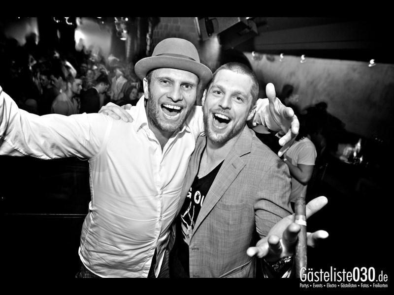 https://www.gaesteliste030.de/Partyfoto #113 Asphalt Berlin vom 04.01.2014