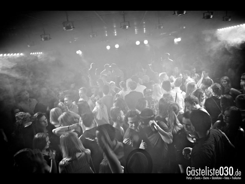https://www.gaesteliste030.de/Partyfoto #91 Asphalt Berlin vom 04.01.2014