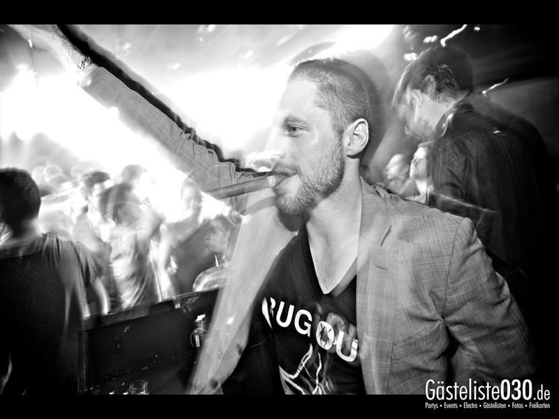 https://www.gaesteliste030.de/Partyfoto #109 Asphalt Berlin vom 04.01.2014