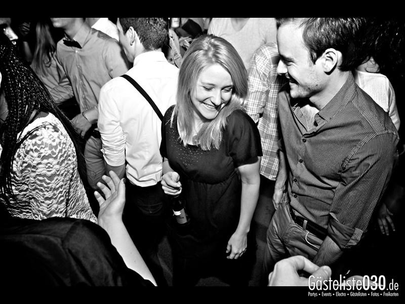 https://www.gaesteliste030.de/Partyfoto #66 Asphalt Berlin vom 04.01.2014