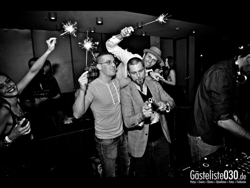 https://www.gaesteliste030.de/Partyfoto #103 Asphalt Berlin vom 04.01.2014