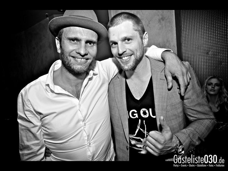 https://www.gaesteliste030.de/Partyfoto #48 Asphalt Berlin vom 04.01.2014