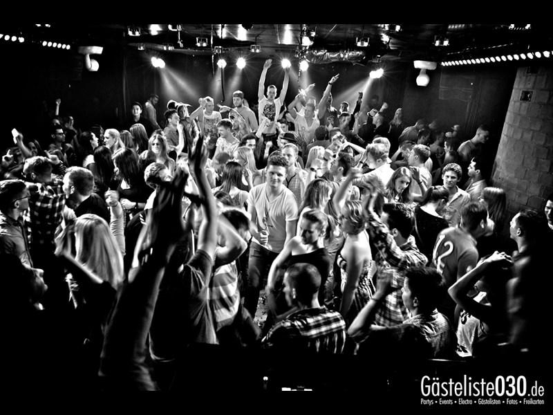 https://www.gaesteliste030.de/Partyfoto #108 Asphalt Berlin vom 04.01.2014