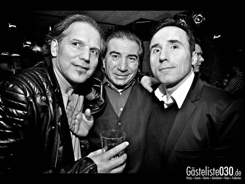 https://www.gaesteliste030.de/Partyfoto #42 Asphalt Berlin vom 04.01.2014