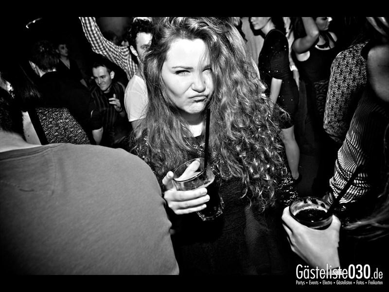 https://www.gaesteliste030.de/Partyfoto #51 Asphalt Berlin vom 04.01.2014