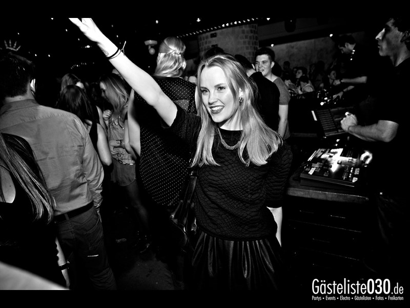 https://www.gaesteliste030.de/Partyfoto #84 Asphalt Berlin vom 04.01.2014