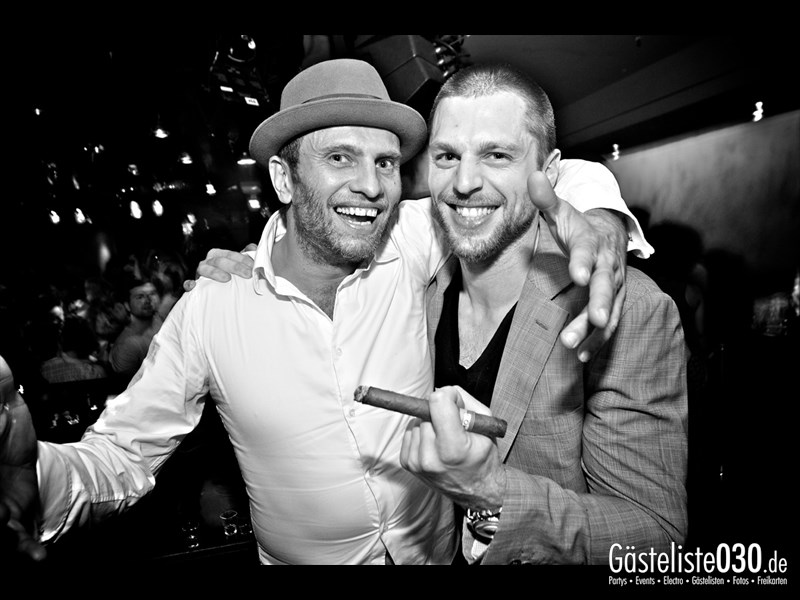 https://www.gaesteliste030.de/Partyfoto #112 Asphalt Berlin vom 04.01.2014