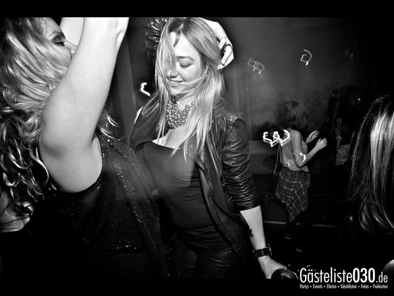 https://www.gaesteliste030.de/Partyfoto #93 Asphalt Berlin vom 04.01.2014