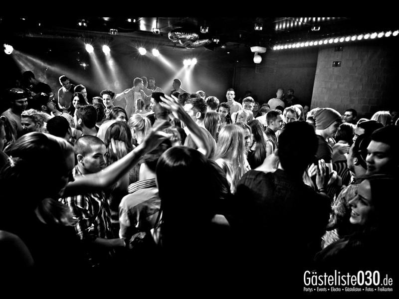 https://www.gaesteliste030.de/Partyfoto #71 Asphalt Berlin vom 04.01.2014