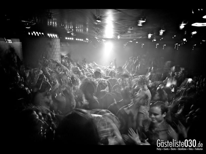 https://www.gaesteliste030.de/Partyfoto #99 Asphalt Berlin vom 04.01.2014