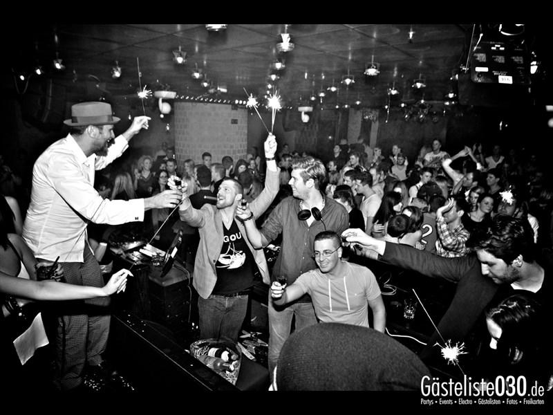 https://www.gaesteliste030.de/Partyfoto #106 Asphalt Berlin vom 04.01.2014