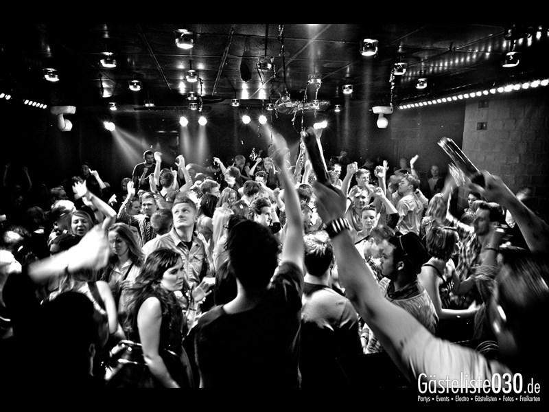 https://www.gaesteliste030.de/Partyfoto #115 Asphalt Berlin vom 04.01.2014