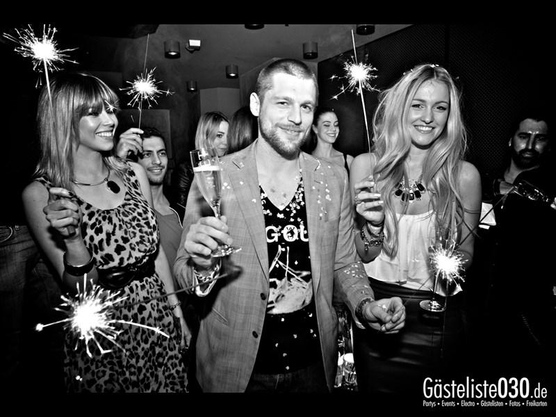 https://www.gaesteliste030.de/Partyfoto #8 Asphalt Berlin vom 04.01.2014