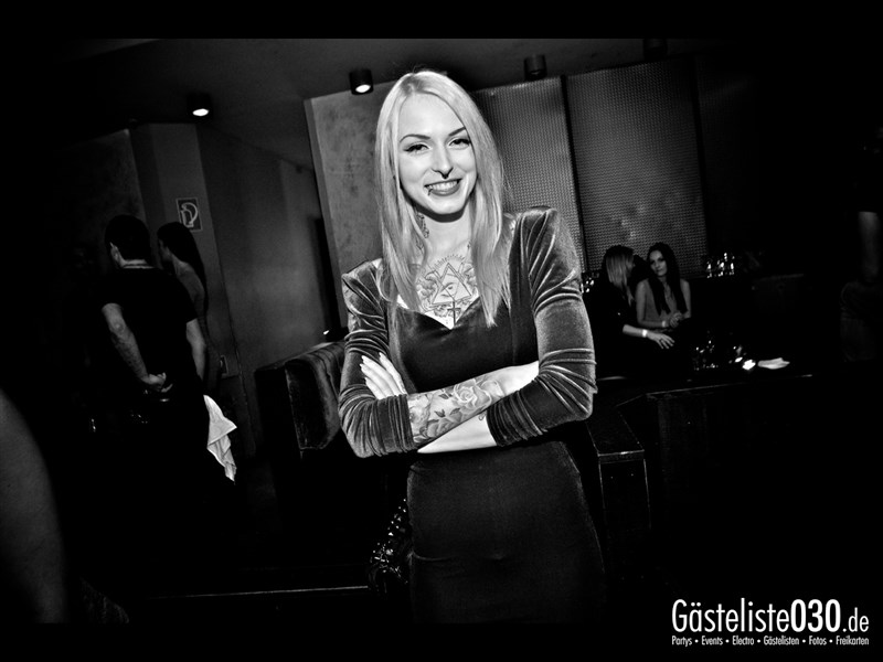https://www.gaesteliste030.de/Partyfoto #19 Asphalt Berlin vom 04.01.2014
