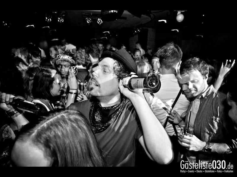 https://www.gaesteliste030.de/Partyfoto #89 Asphalt Berlin vom 04.01.2014