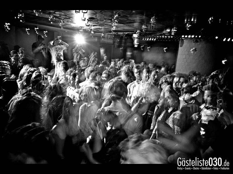 https://www.gaesteliste030.de/Partyfoto #75 Asphalt Berlin vom 04.01.2014