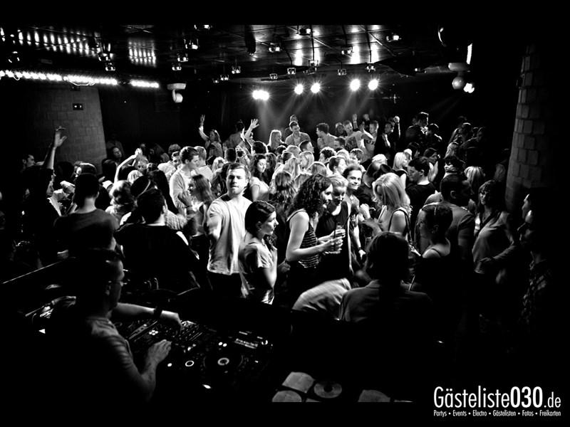 https://www.gaesteliste030.de/Partyfoto #47 Asphalt Berlin vom 04.01.2014