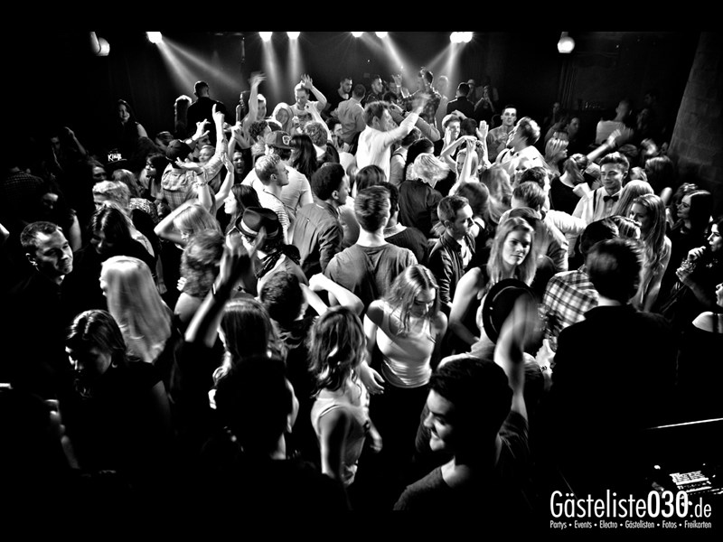 https://www.gaesteliste030.de/Partyfoto #74 Asphalt Berlin vom 04.01.2014
