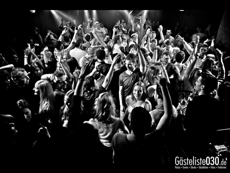 https://www.gaesteliste030.de/Partyfoto #73 Asphalt Berlin vom 04.01.2014
