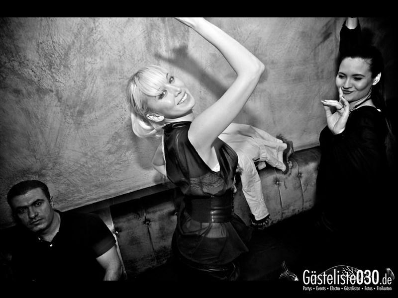 https://www.gaesteliste030.de/Partyfoto #77 Asphalt Berlin vom 04.01.2014