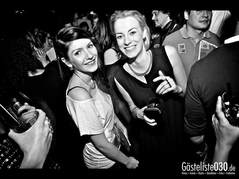 https://www.gaesteliste030.de/Partyfoto #54 Asphalt Berlin vom 04.01.2014