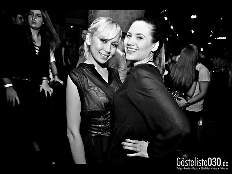 https://www.gaesteliste030.de/Partyfoto #76 Asphalt Berlin vom 04.01.2014