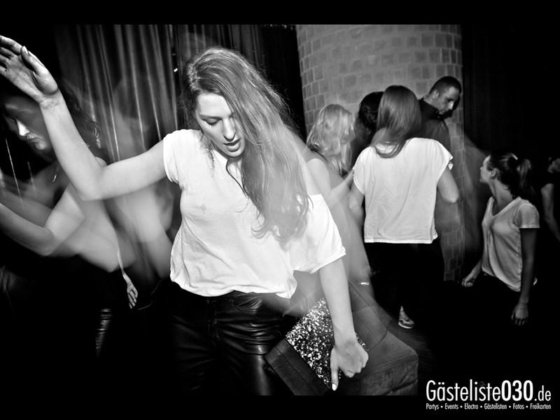 https://www.gaesteliste030.de/Partyfoto #14 Asphalt Berlin vom 04.01.2014