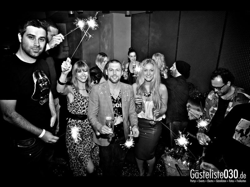https://www.gaesteliste030.de/Partyfoto #6 Asphalt Berlin vom 04.01.2014