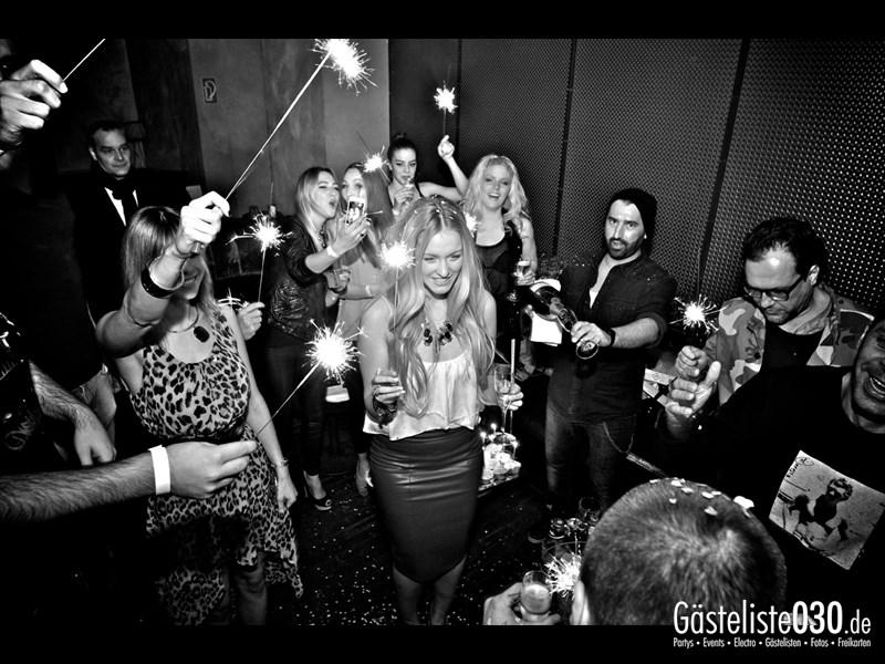 https://www.gaesteliste030.de/Partyfoto #5 Asphalt Berlin vom 04.01.2014