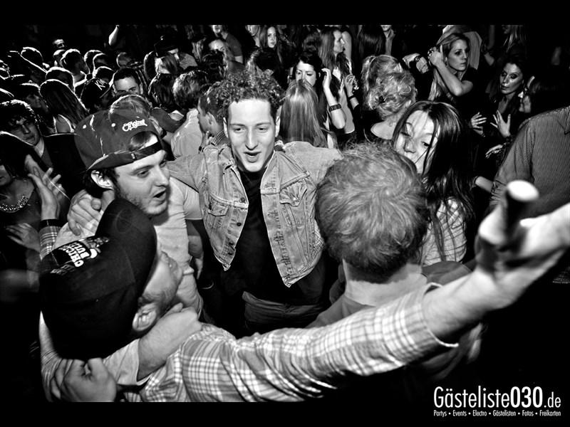https://www.gaesteliste030.de/Partyfoto #81 Asphalt Berlin vom 04.01.2014